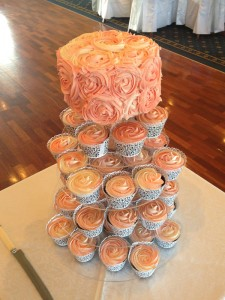 WeddingCakes09