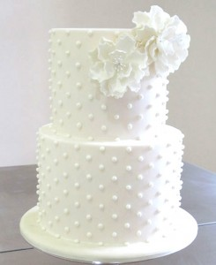WeddingCakes18
